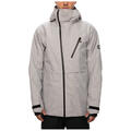 686 Men's Hydra Thermagraph Snow Jacket