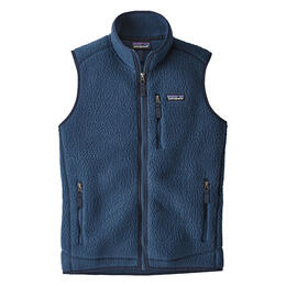 Fleece, Vests & Insulator Deals