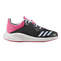 Adidas Girl's FortaRun Running Shoes