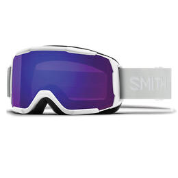 Smith Showcase Otg Snow Goggles