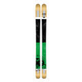 Line Men's Supernatural 92 All Mountain Ski