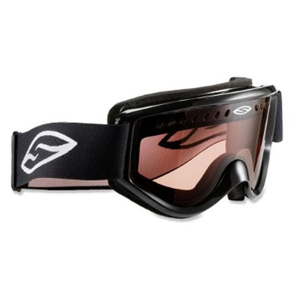 Smith Electra Snow Goggles with RC 36 Lens