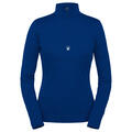 Spyder Women's Tempting Longsleeve Turtleneck alt image view 1