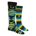 Burton Men's Weekender Two-Pack Snow Socks