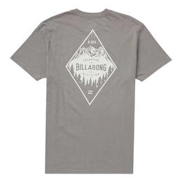 Billabong Men's Glacier T Shirt