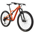 Cannondale Scalpel Carbon SE 2 Mountain Bik
