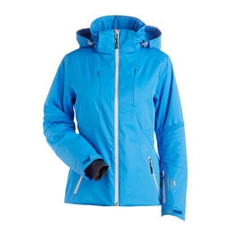 Nils Women's Estelle Insulated Ski Jacket
