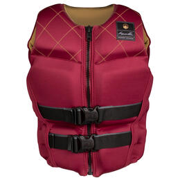 Liquid Force Women's Diva Heritage USCGA Life Vest '21