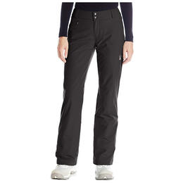 Spyder Women's Winner Athletic Fit Snow Pants