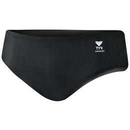 TYR Men's Durafast Elite Racer Swimsuit