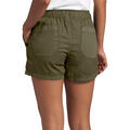 The North Face Women's Motion Pull-On Shorts