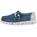 Hey Dude Girl's Wendy Youth Casual Shoes
