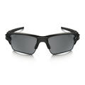 Oakley Men's Flak 2.0 XL Polarized Sunglasse