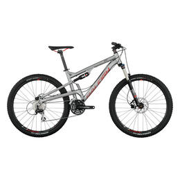 Raleigh Kodiak 1 Mountain Bike '16