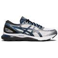 Asics Men's Gel Nimbus 21 Running Shoes alt image view 1