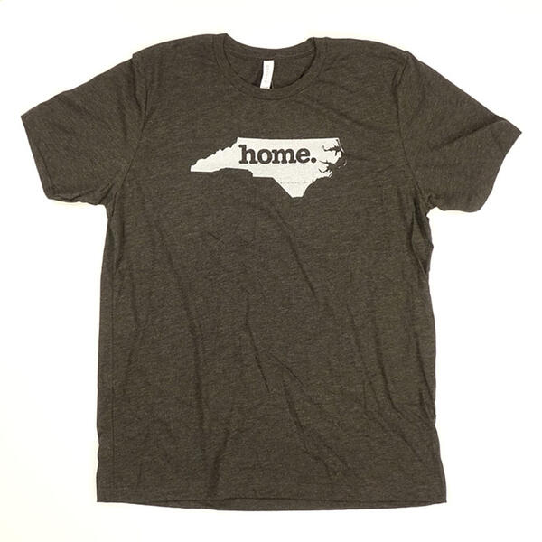 Home North Carolina T Shirt