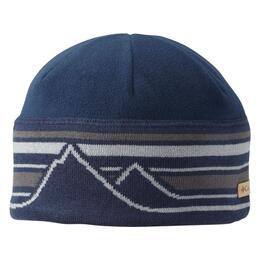 Columbia Men's Alpine Pass Beanie