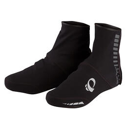 Pearl Izumi Elite Soft Shell Cycling Shoe Cover