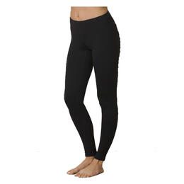 PrAna Women's Pillar Leggings