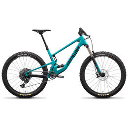 Santa Cruz 5010 C R 27.5 Mountain Bike '21