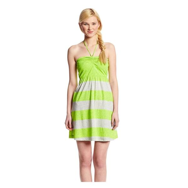 Hurley Jr. Girl's Jesse Dress