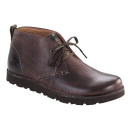 Birkenstock Men's Harris Chukka Boot