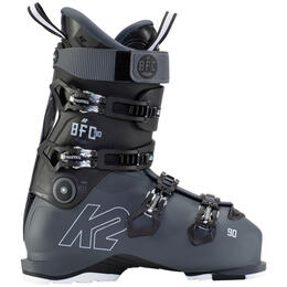 K2 Men's BFC 90 GripWalk Ski Boots '21