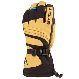 Auclair Sports Men's Way Way Out Gloves