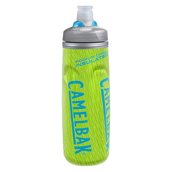 Camelbak Podium Chill 21oz Insulated Bottle