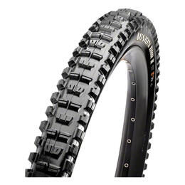 Maxxis Minion DHRII 29x2.3 Folding Dual-Compound Exo Tubeless Tire