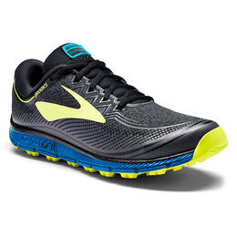 Brooks Men's Puregrit 6 Trail Running Shoes