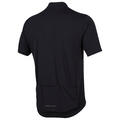 Pearl Izumi Men's Quest Cycling Jersey alt image view 2