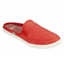 Sanuk Women's Dree Me Cruiser Shoes