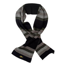Screamer Men's Brandon Scarf