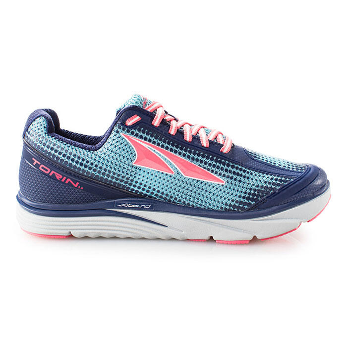 Altra Women's Torin 3.0 Running Shoes