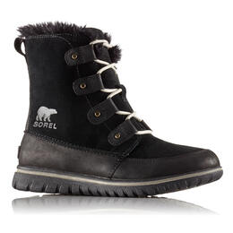Sorel Women's Cozy Joan Boots