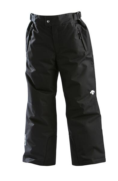 Descente Boy's Lou Snowboard Pants
