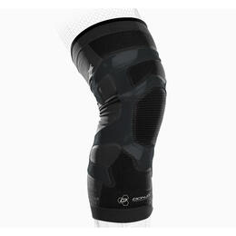 DonJoy Performance Trizone Left Knee Support