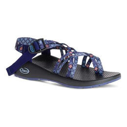 Chaco Women's ZX/2 Classic Casual Sandals Wink