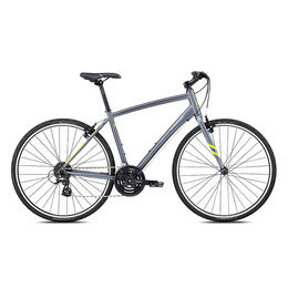 Fuji Men's Absolute 2.1 Fitness Bike '18