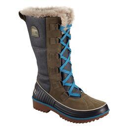 eac90b4ba6a3 Sorel Women s Tivoli High II Apres Ski Boots