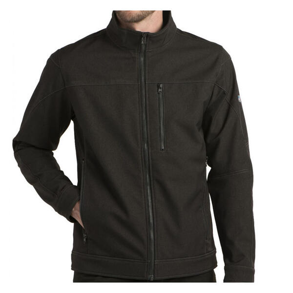 Kuhl Men's Impakt Fleece Jacket