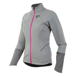 Pearl Izumi Women's Elite Escape Softshell Cycling Jacket