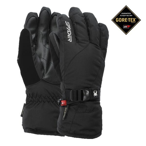 Spyder Women's Traverse GORE-TEX® Gloves
