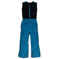 Spyder Toddler Boy's Mini Expedition Insula