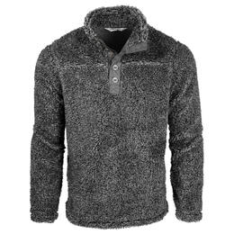Mountain Khakis Men's Apres Fleece Pullover