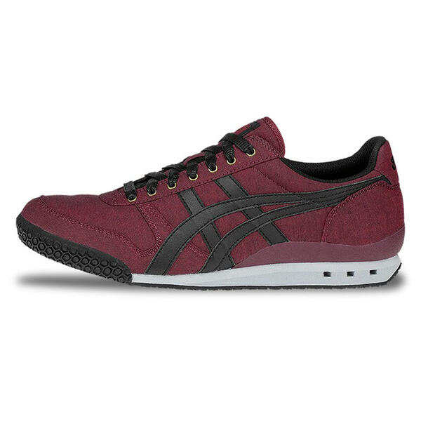 Onitsuka Tiger Men's Ultimate 81 Casual Sho