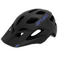 Giro Women's Verce™ MIPS® Bike Helmet alt image view 4
