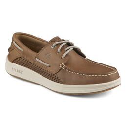 Sperry Men's Gamefish 3-Eye Boat Shoe