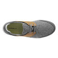 Superfeet Men's Shaw Casual Shoes
